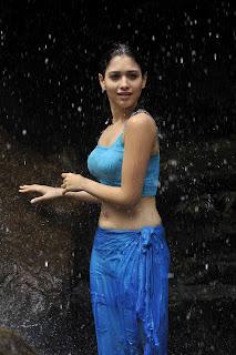 Creamy Actress Tamanna