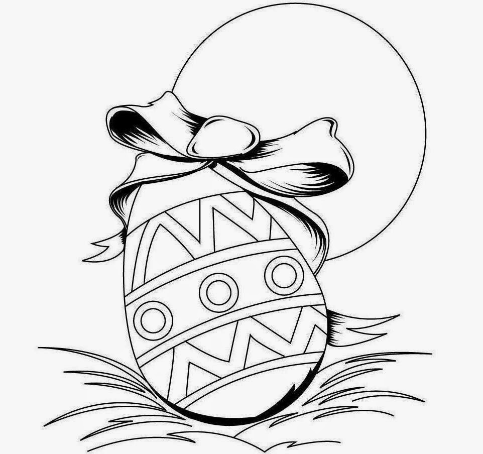 colour drawing free hd wallpapers easter egg gift for kid