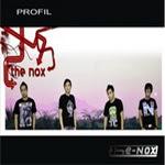 the nox