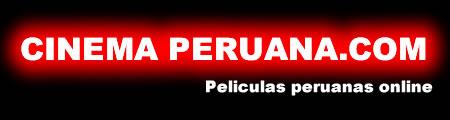 Peliculas Peruanas online,Cine Peruano,Cinema Peruana en vivo,Television peruana en vivo