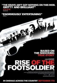 Rise of the Footsoldier - Watch Rise of the Footsoldier Online Free 2007 Putlocker