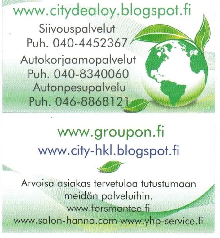 ww iltasanomat Uusikaupunki
