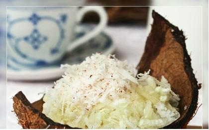 satu resep masakan indonesia sangat enak sekali resepnya kita saksikan