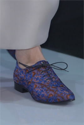 Emporio-armani-el-blog-de-patricia-calzature-chaussures-zapatos-shoes-milan-fashion-week