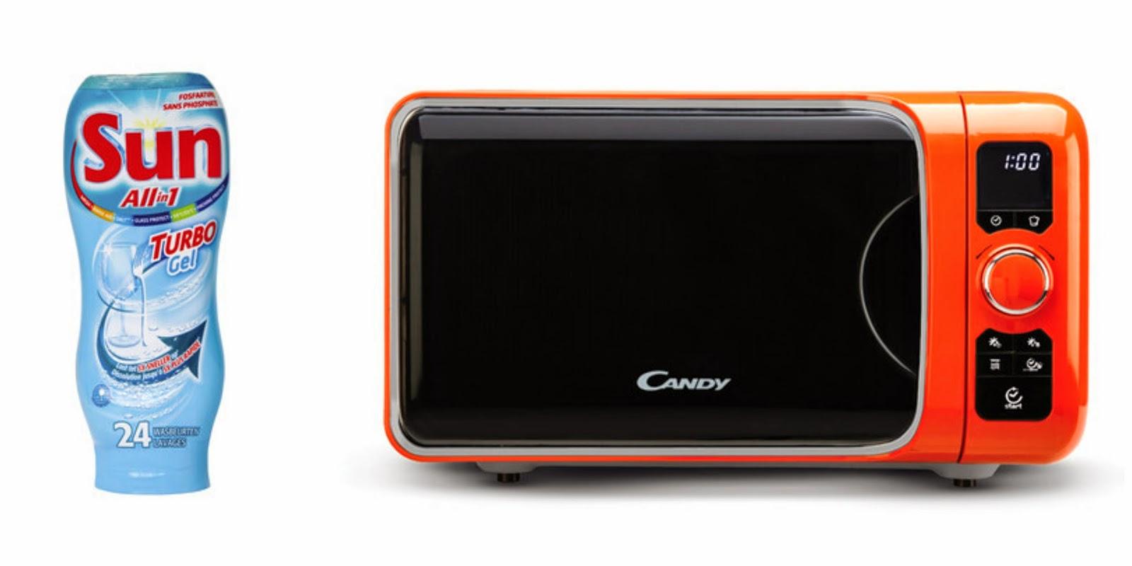 http://activa.sapo.pt/passatempos/2014-04-15-Temos-24-embalagens-de-Sun-All-in-1-Turbo-Gel--Microondas-Candy-EGO-G25DCO-com-um-valor-total-de-180