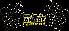 Gata Do Site Mês De: (OFF)
