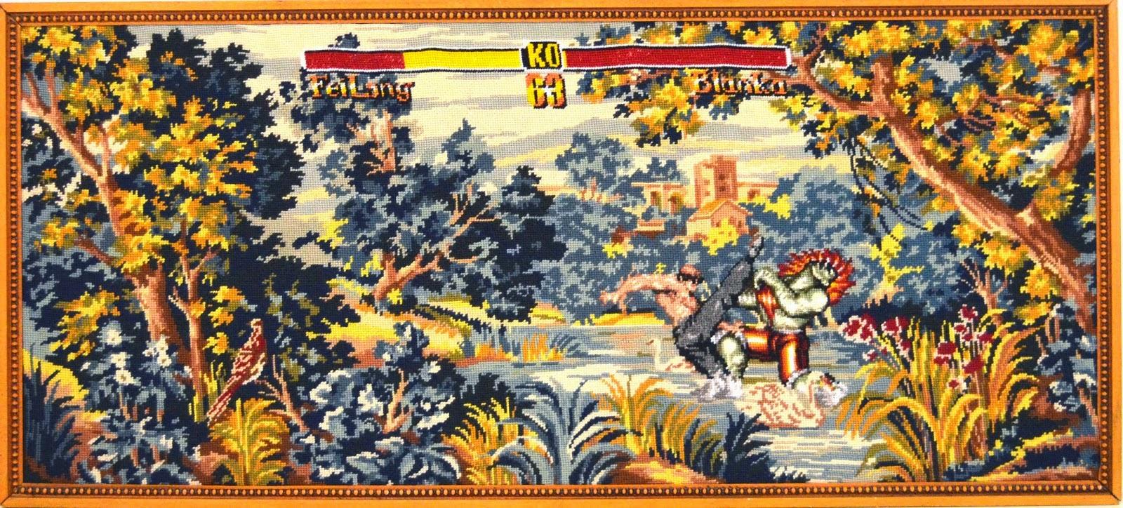 http://gauvainmanhattan.blogspot.fr/
