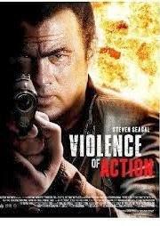 Ver Reacción Violenta (2012) Online