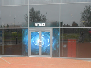 Doctor_who_entrance