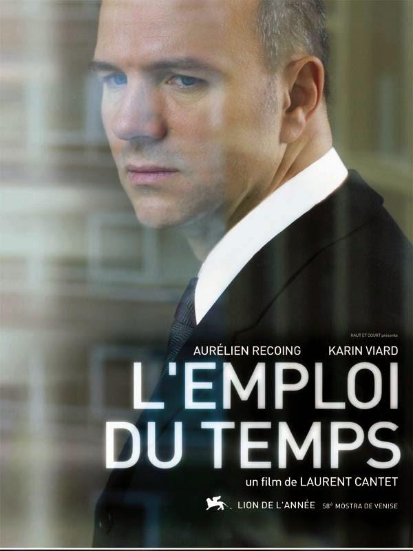 http://cineconomy.blogspot.gr/2014/05/lemploi-du-temps-2001.html