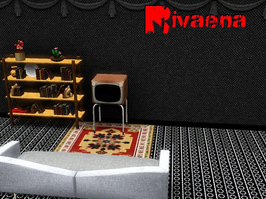 http://1.bp.blogspot.com/-phz1j8y7c7g/Ue58Q_GQWrI/AAAAAAAAAnY/OO2jUUB1jyg/s1600/Screenshot-680.jpg