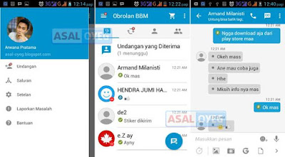 BBM Material Design Final Version