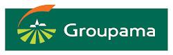 Groupama banques et assurances