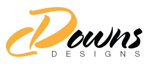 Downs Designs
