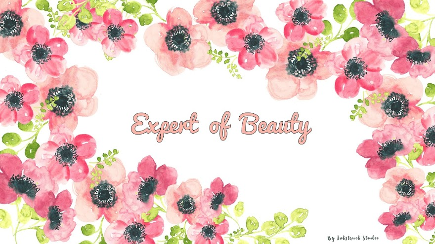 Expert of Beauty
