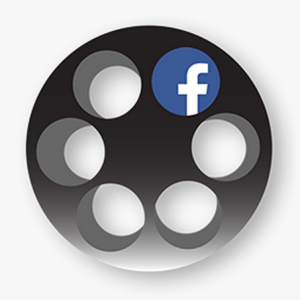 Русская рулетка facebook казино в москве 2015