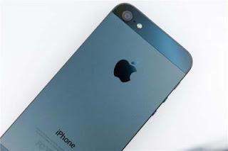 iPhone 5 WCDMA dan GSM Segera Dipasarkan di Amerika Serikat