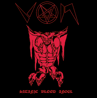 Von - Dark Gods