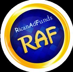 Bisnis Investasi RicanAdFunds