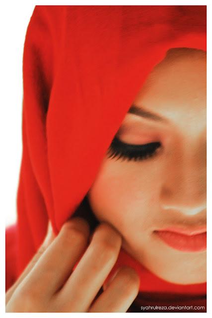 mengapa Kaum perempuan lagi senang masuk syurga berbanding lelaki  Read more: mengapa Kaum perempuan lagi senang masuk syurga berbanding lelaki | Aerol Hafiezi http://aerol-rianbow.blogspot.com/2011/08/mengapa-kaum-perempuan-lagi-senang.html#ixzz22GP2BjT0