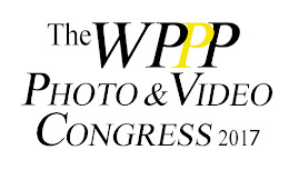 The WPPP Photo & Video Congress 2017