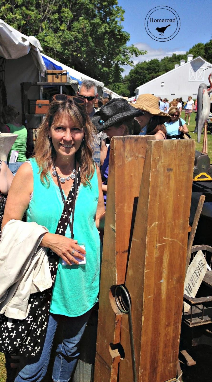 Country-living-fair-Rhinebeck-NY www.homeroad.net
