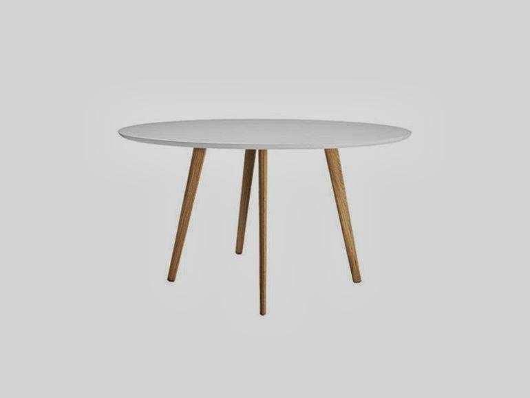 Tavolo rotondo allungabile ikea stunning design ideas - Tavolo ovale ikea ...
