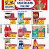 Şok  27 Mayıs 2015 Aktüel Ürünler - Kampanya - İndirim - Promosyon