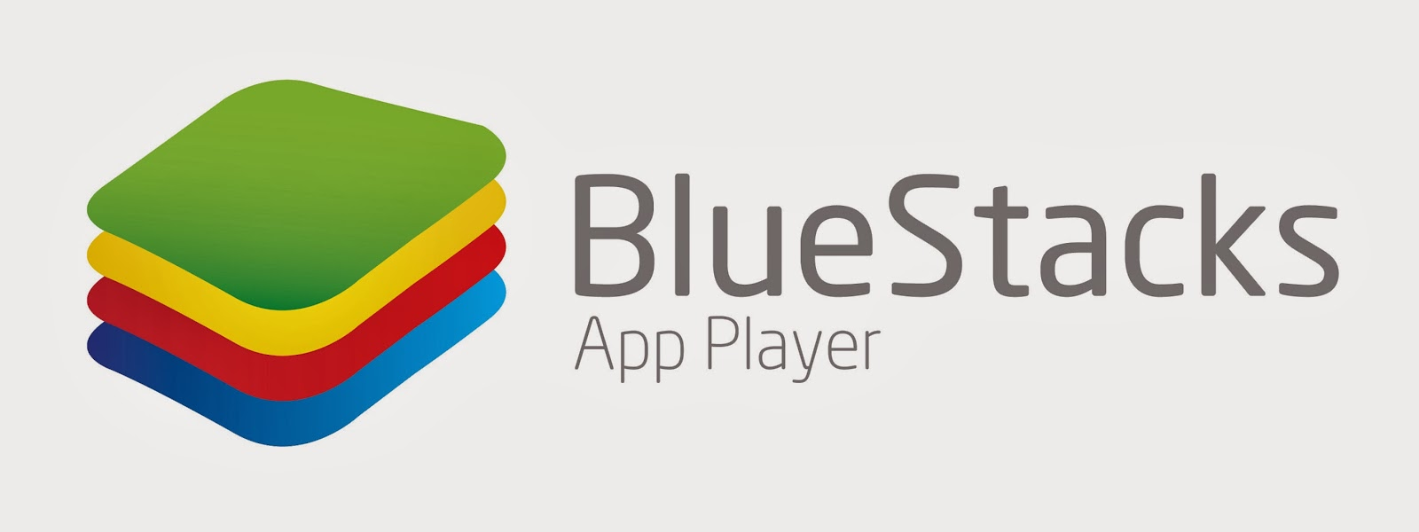 Download Bluestack 0.8.1.3003 ICS Full Version