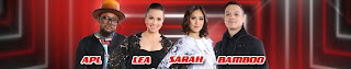 The Voice of the Philippines Season 2 February 1 results