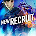 The New Recruit + Giveaway