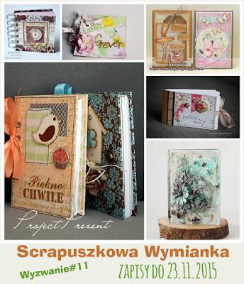 http://projectprezent.blogspot.com/2015/11/wyzwanie-11-wymianka-scrapuszkowa.html