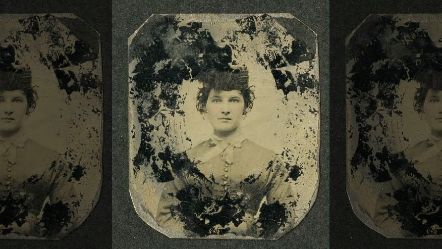http://www.foxnews.com/us/2014/07/19/image-found-confederate-white-house-housekeeper/