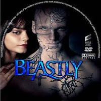download beastly movie online free streaming.jpg