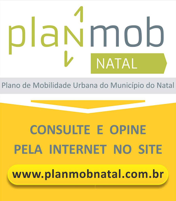 http://www.planmobnatal.com.br/