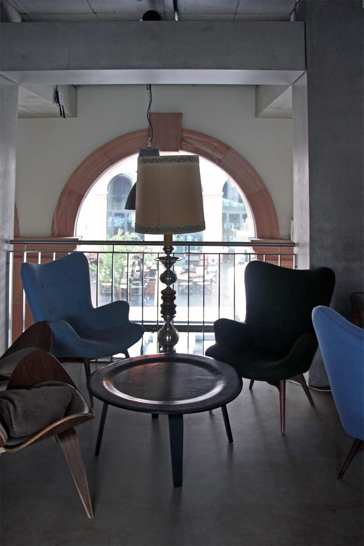 anneliwest berlin frankfurt bummel 1 frohsein im palais thurn und taxis. Black Bedroom Furniture Sets. Home Design Ideas