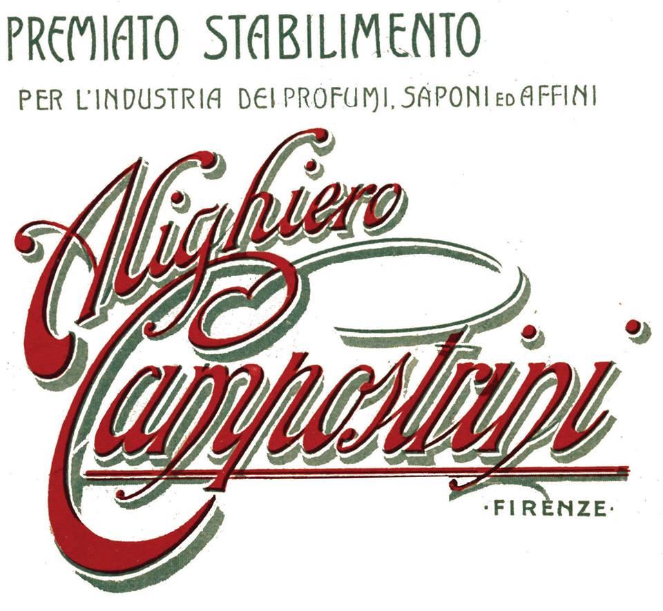 ALIGHIERO CAMPOSTRINI
