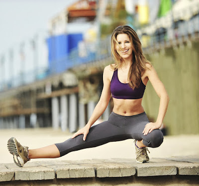 The Best Time to Exercise to Lose Weight