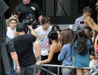One Direction pics