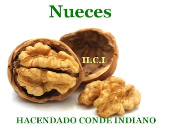 Grupo de Empresas HACENDADO CONDE INDIANO