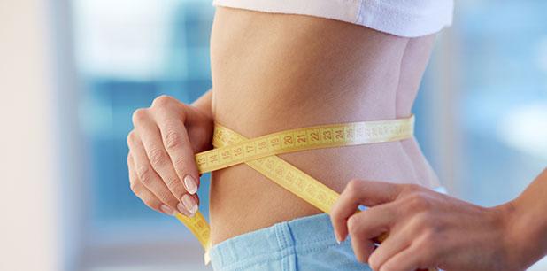 Tips Cara Sehat & Cepat Mengecilkan Perut