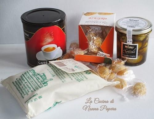 lovetaly prodotti italiani