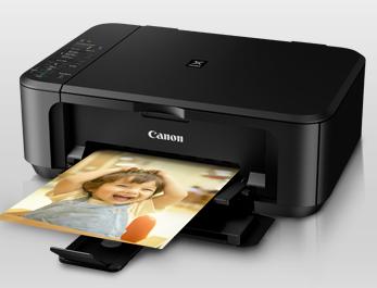 Canon Pixma MG2270 Driver Download