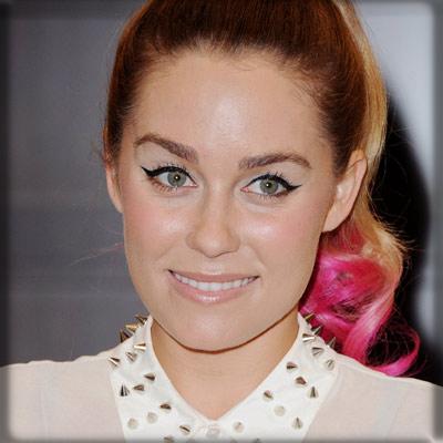 women and men hairstyles celebrities