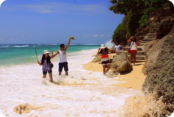 Green Bowl Beach - The Most Beautiful Best Beaches in Bali,Best Beaches in Bali,best beaches in bali for swimming,best beaches in bali white sand, best beaches in bali for honeymoon,bali beaches map,seminyak beach bali,balangan beach bali, kuta beach bali,best beaches in bali in january,seminyak beach bali beaches,nusa dua bali beaches, list of bali beaches,best beaches in bali white sand,balangan beach bali
