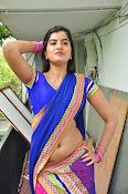 actress Keerthana sizzling photos-thumbnail-38