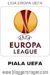 Jadwal Pertandingan Liga Europa