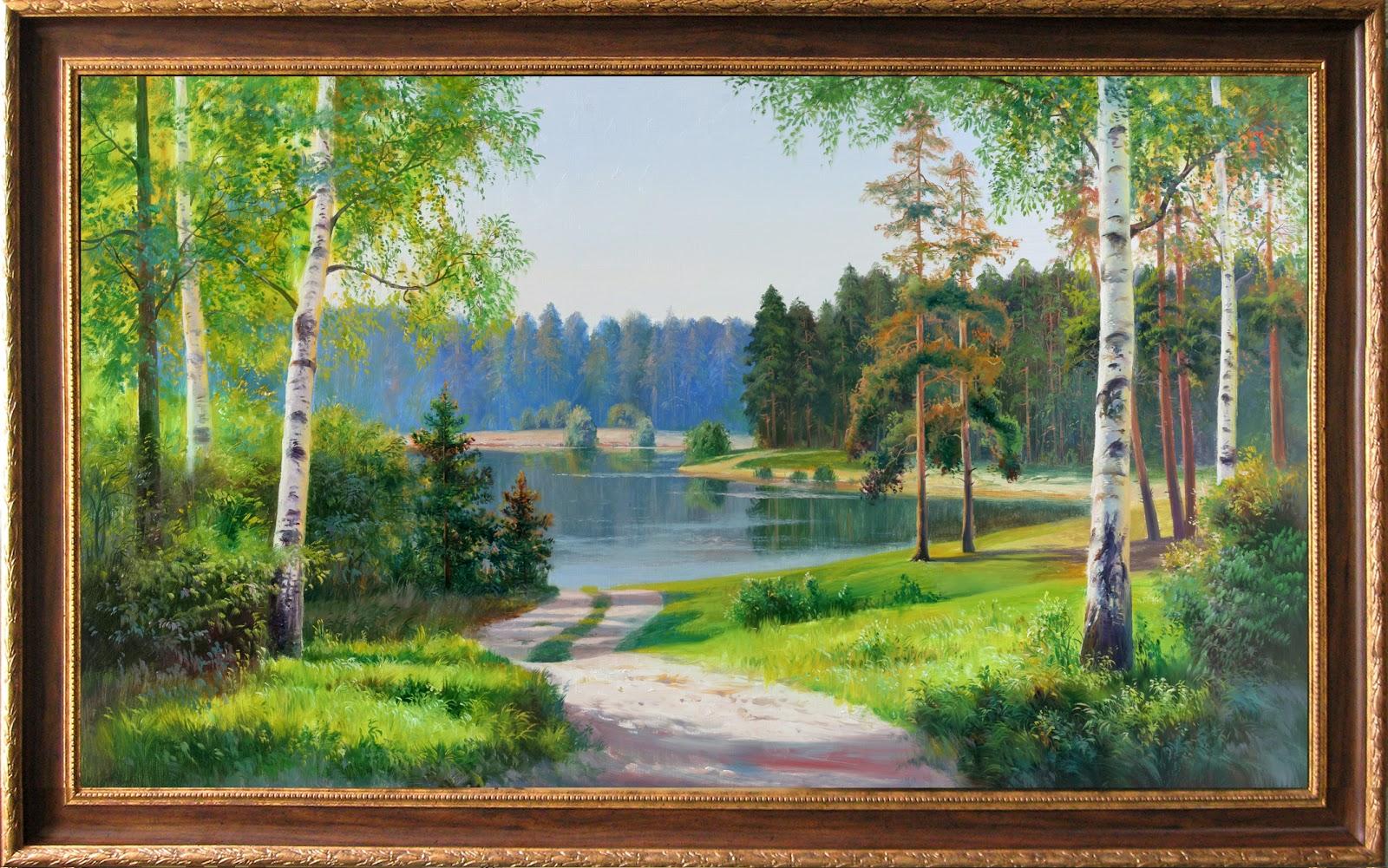 Картина маслом. Купить картину в ...: art7gallery.blogspot.com/2012/05/blog-post_28.html