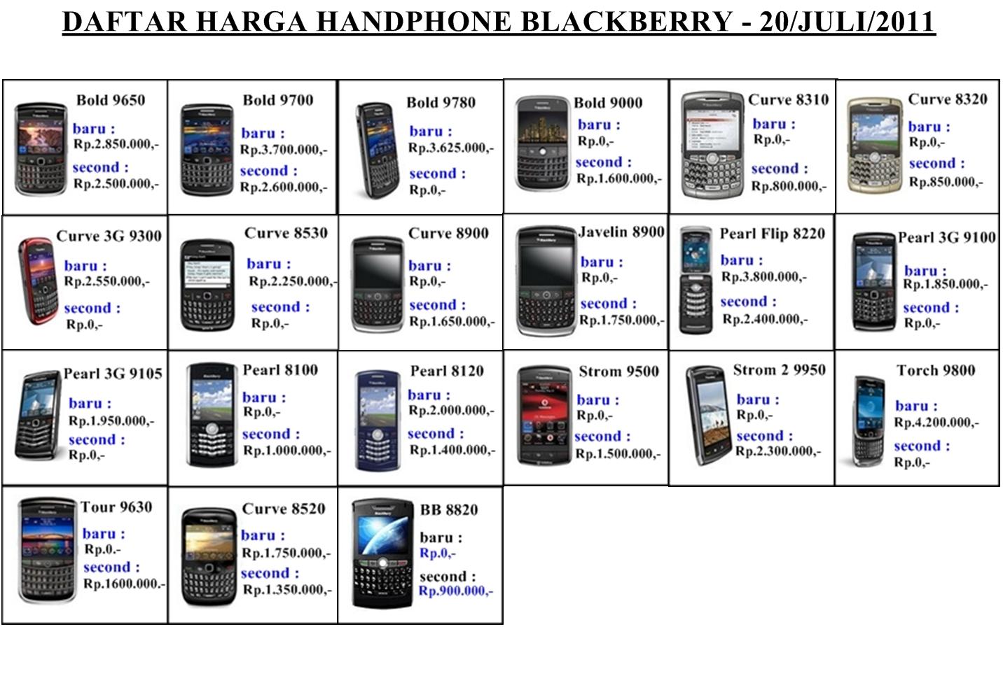 Harga Hp Samsung 2016 Daftar Harga Samsung Galaxy 2015