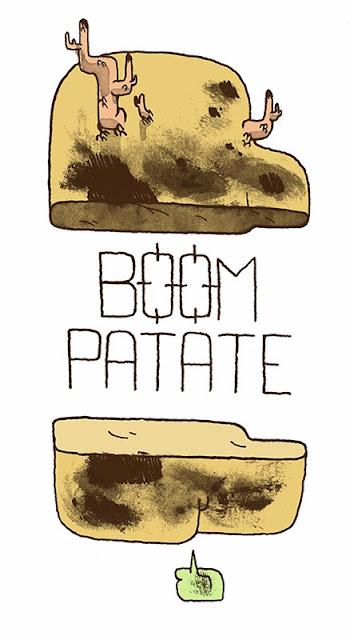 http://boompatate.tumblr.com/